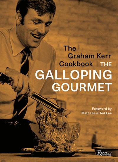 450-GallopingGourmet_cover