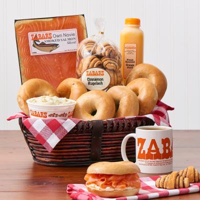 Morning-Basics-Basket