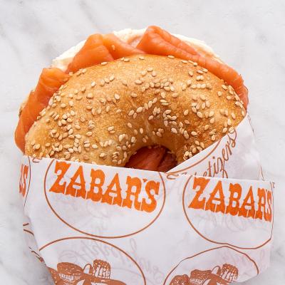 Zabars-Nova