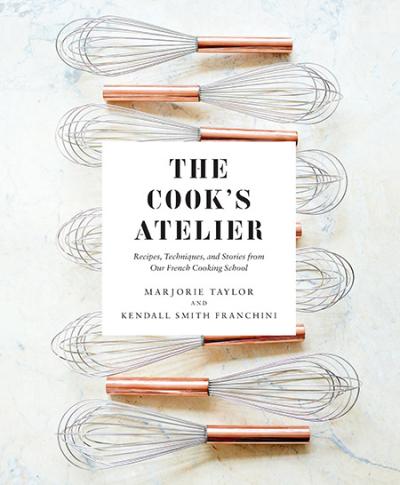 450-CooksAtelier