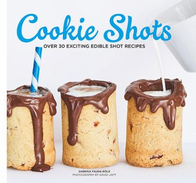 450-HG_Cookie-Shots_CVR_9781784881689