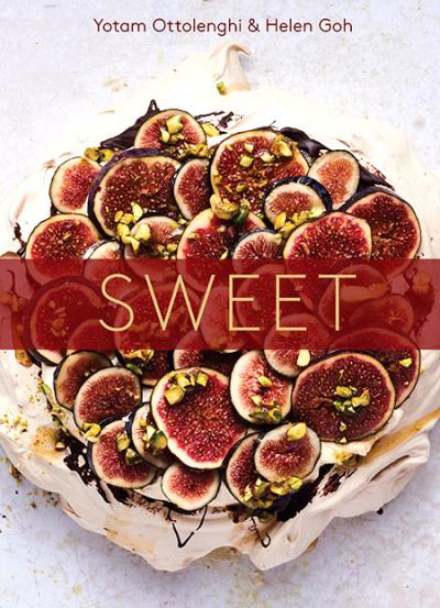 450-OTTO_Sweet