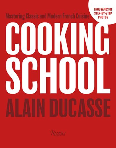 450-AlainDucasseCookingSchool_cover