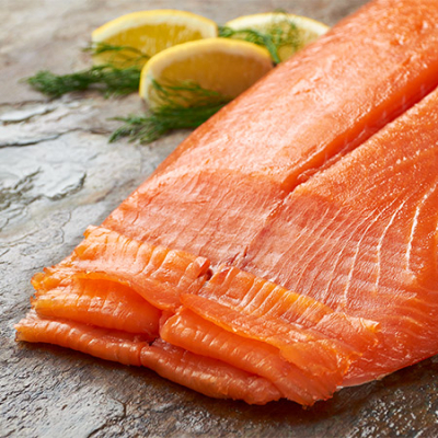 Zabars_Handsliced-Nova-Salmon