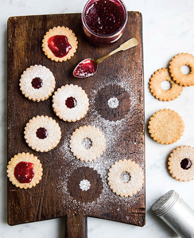 450-Austrian-Linzer-Augen_Holiday-Cookies
