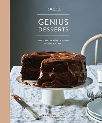 Food52-genius-desserts