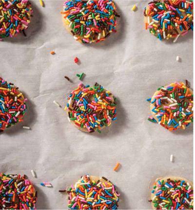 450-cookies