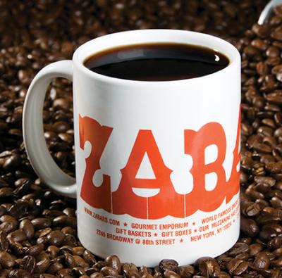 450-mug