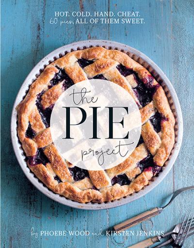 450-HG_The-Pie-Project_CVR_9781743791332_FINAL