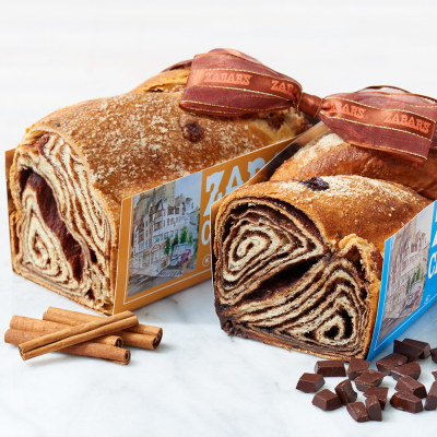 Babka-city-meals