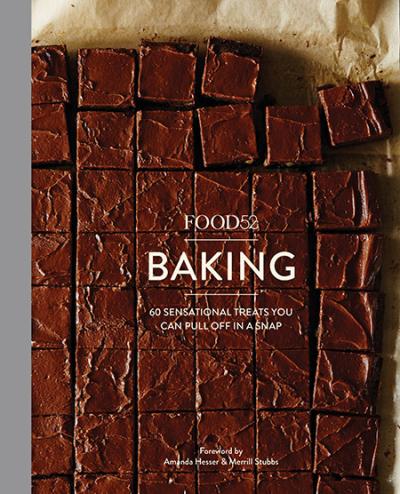 450-Food52-Baking-COV