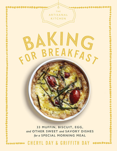 450-COVER.Artisanal-Kitchen_Baking-for-Breakfast_FLAT