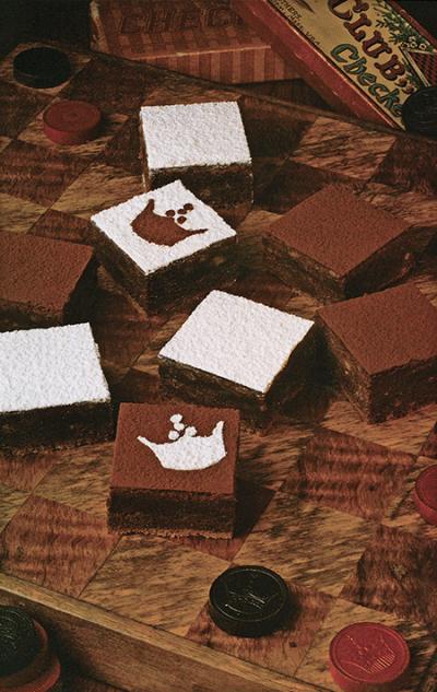 450-walnut-squares