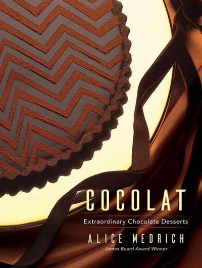 450-cocolat