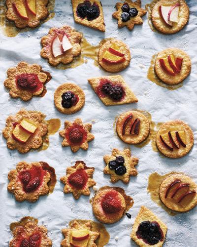 Food52-Genius-Desserts_Piekies