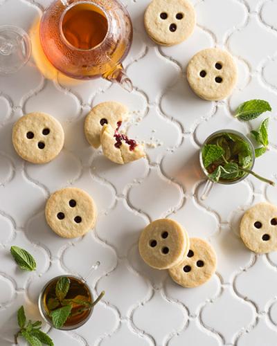 450-SUQAR_Turkish-Pretty-Eye-Cookies