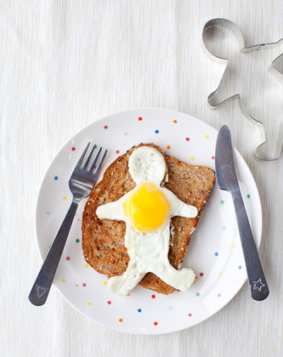 450-Egg-Person-Toast