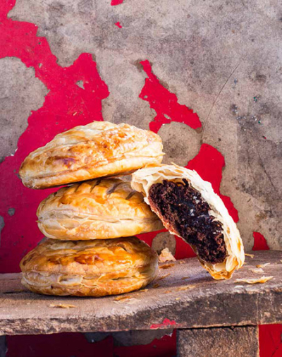 450-The-Pie-Project-Chocolate-and-Cherry-Pithiviers