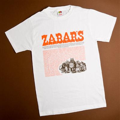 450-zabars-t-shirt