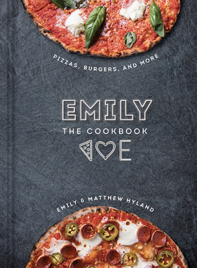 450-EMILY-The-Cookbook