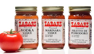 450-Zabars-Tomatoe-Sauce