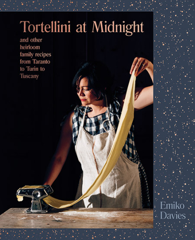 450-Tortellini-at-Midnight