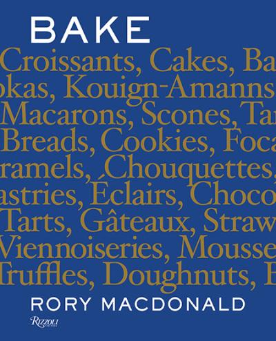 450-Bake_Cover