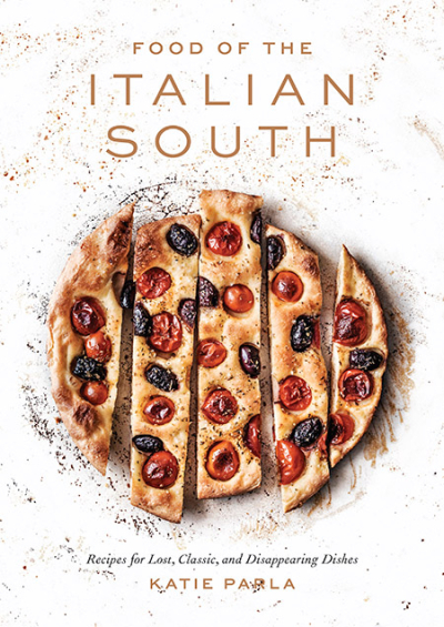 450-Food-of-the-Italian-South-Cover