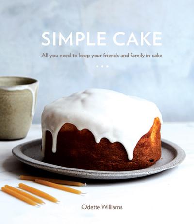 450-simple-cake