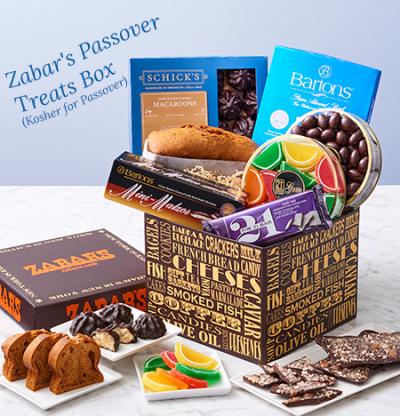 450-Passover-Treats-Box