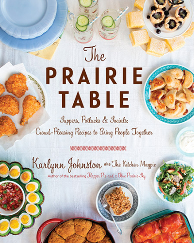 450-the-prairie-table