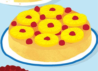 450pineapple-upsidedown-cake