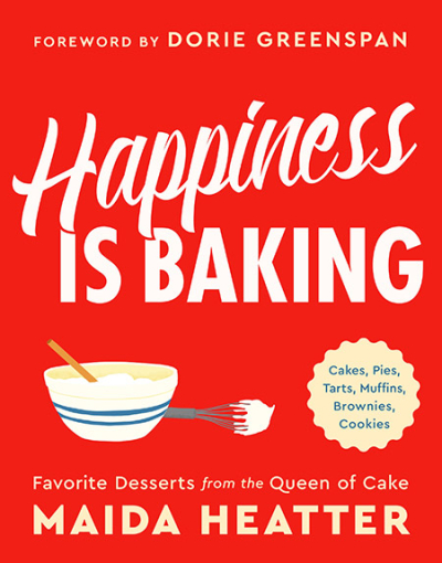 450-happiness-is-baking