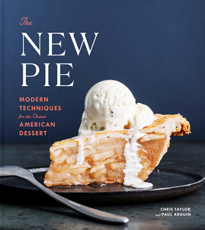 450-TheNewPie_cover