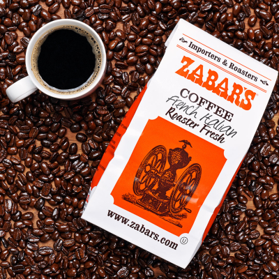 Zabars-french-italian-roast
