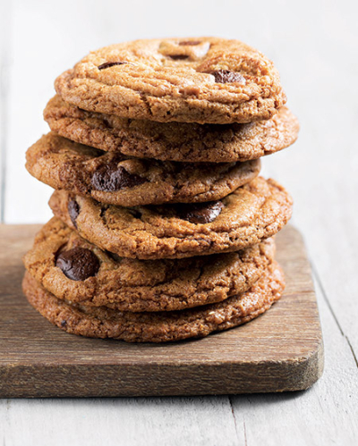450-chocolate-chip-cookies