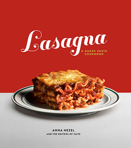 450-lasagna-cover
