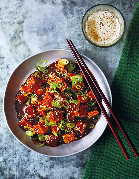 450_CRISPY-FRIED-TOFU-IN-A-HOT-AND-SOUR-SAUCE_photocredit-Sam-Folan