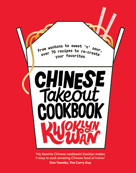 450-Chinese-Takeout-Cookbook