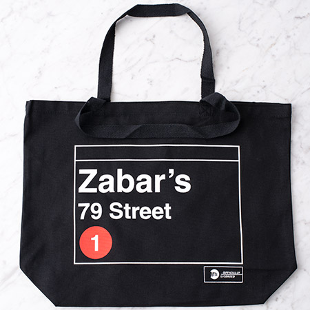 450-Zabars-Subway-Tote