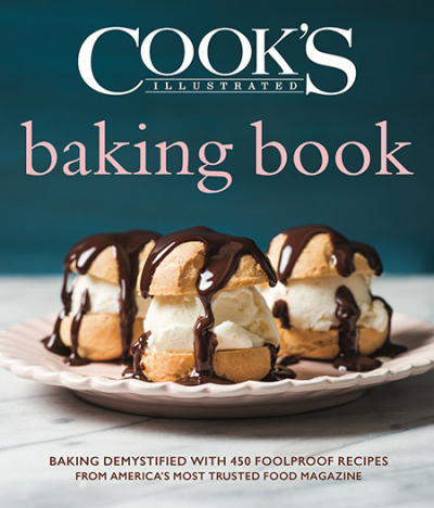 450-Baking-Book-Cover