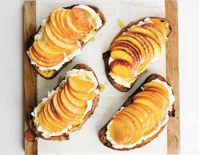 450-PeachTruck_Tartine_031
