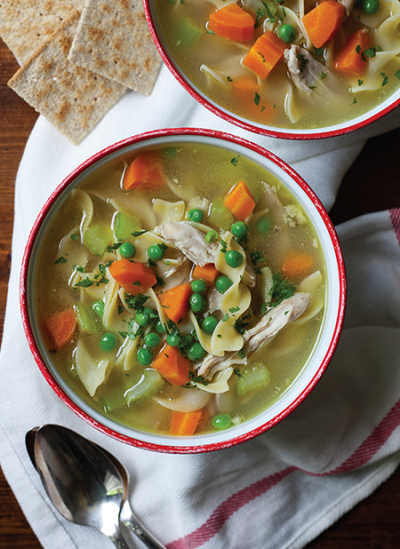 450-Twenty-Minute-Chicken-Noodle-Soup