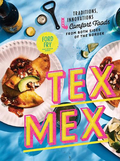 450_COVER-Tex-Mex