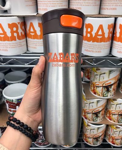 600-mug