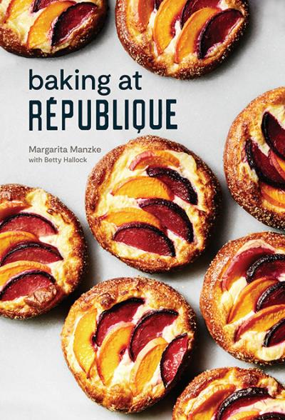450-Republique-COVER