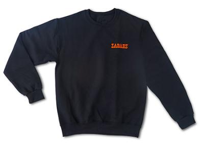 Zabars-sweatshirt