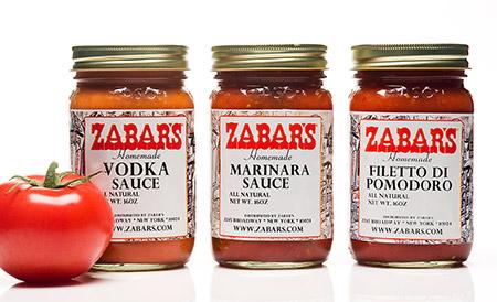 450-Zabars-Tomatoe-Sauce-Group-Photo