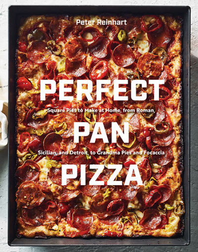 450-COVER-Perfect-Pan-Pizza