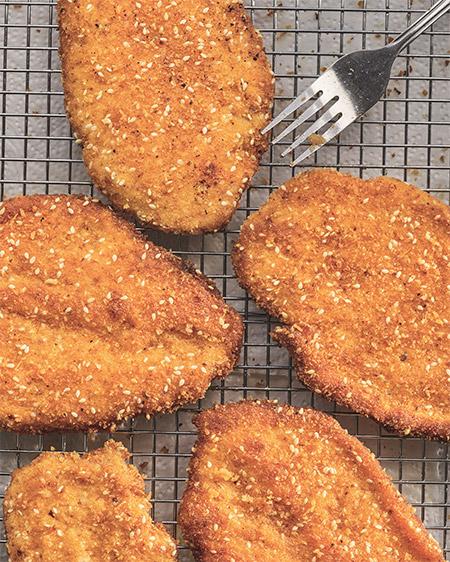 450-Crispy-Sesame-Schnitzel_Sababa